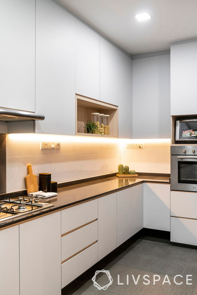 ideal-kitchen-design-cabinet-lighting-white-kitchen
