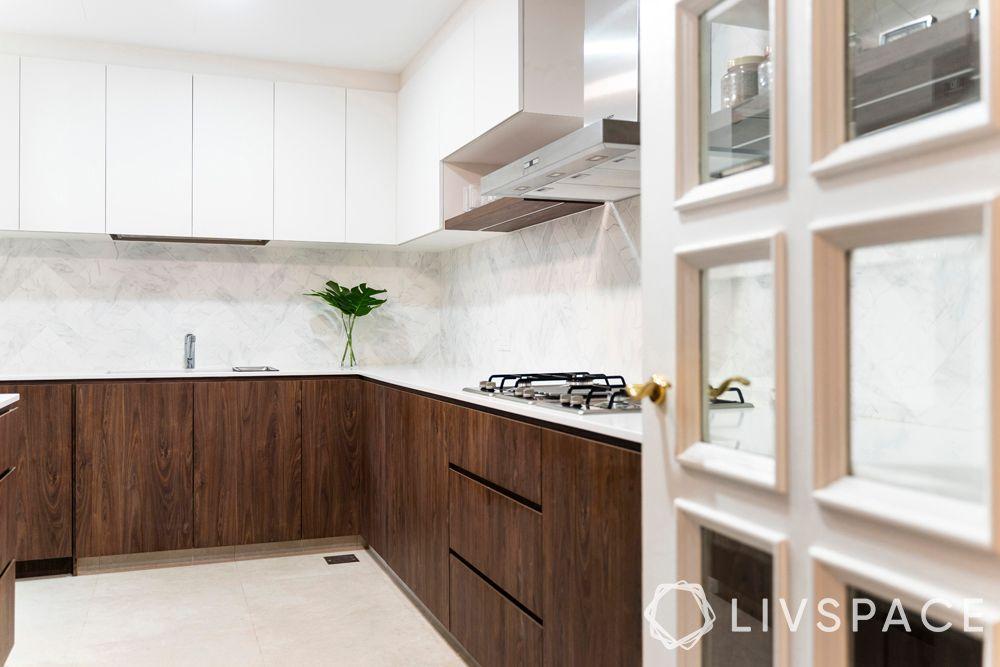 ideal-kitchen-design-clean-counter-wood-white-kitchen