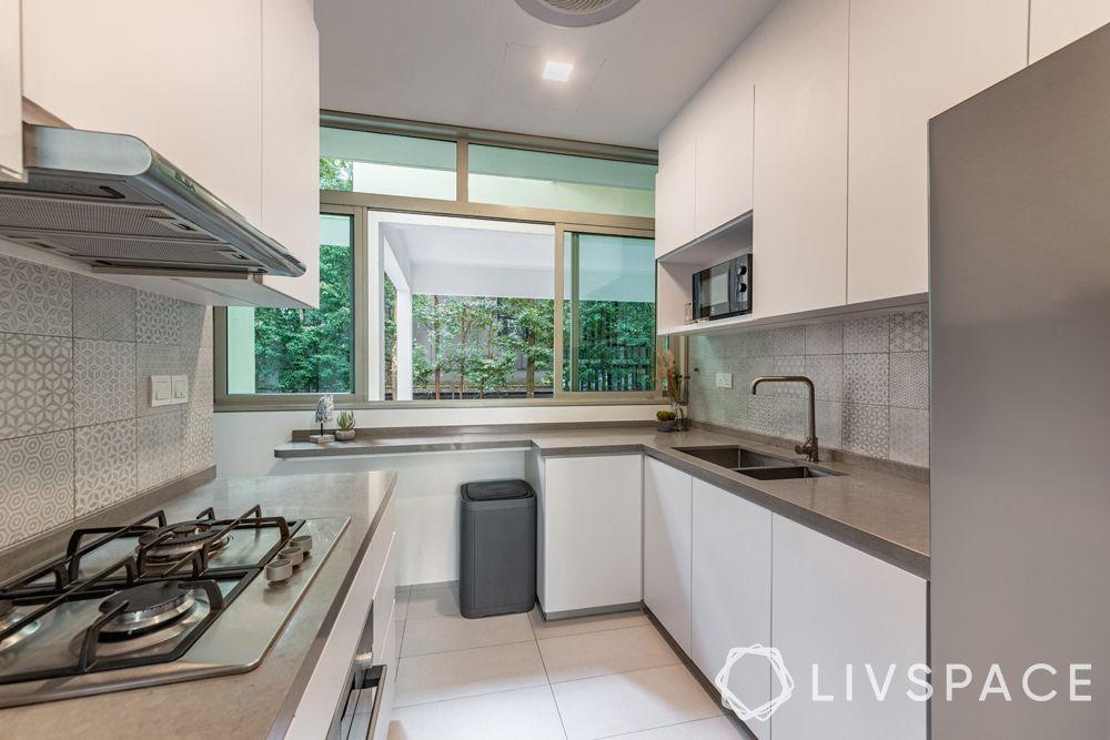 ideal-kitchen-design-golden-triangle-grey-white-kitchen