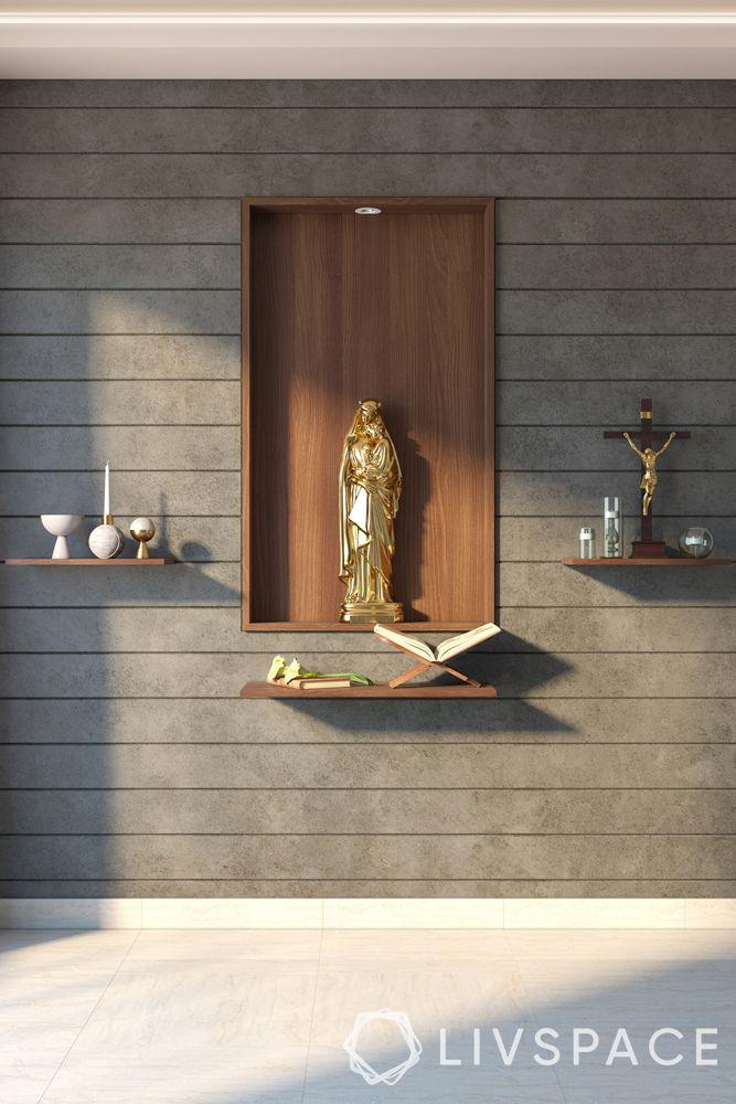 catholic-home-altars-wall-shelves-storage-wooden-niche