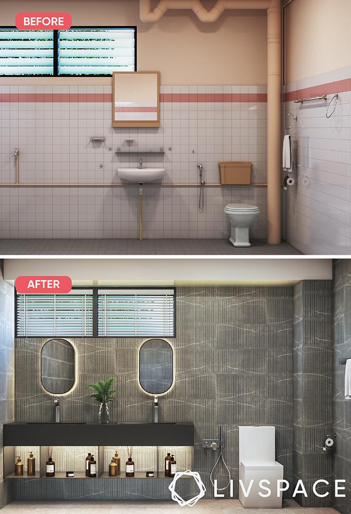 renovate-a-bathroom-design-vanity-storage-niche-shelves