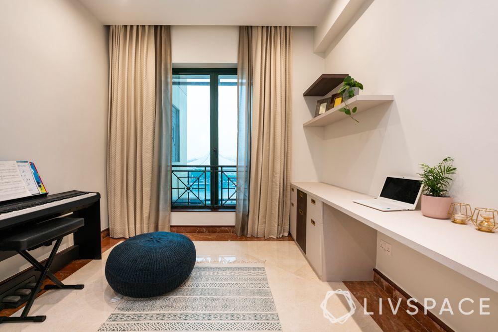 study-room-designs-white-minimal-lue-pouf