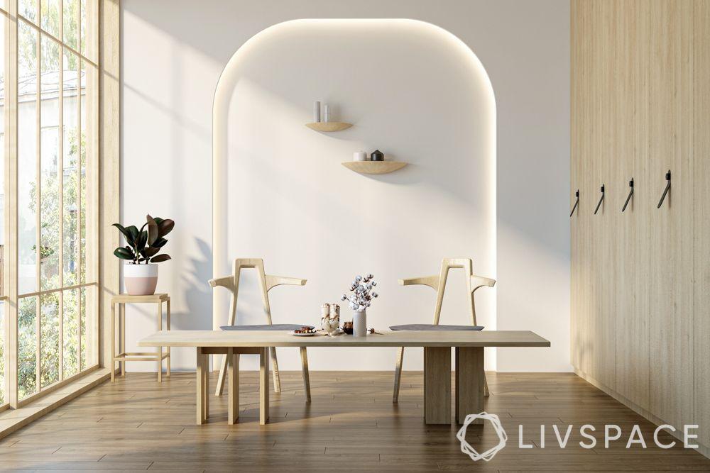 wabi-sabi-style-dining-room-low-seating-japanese-style