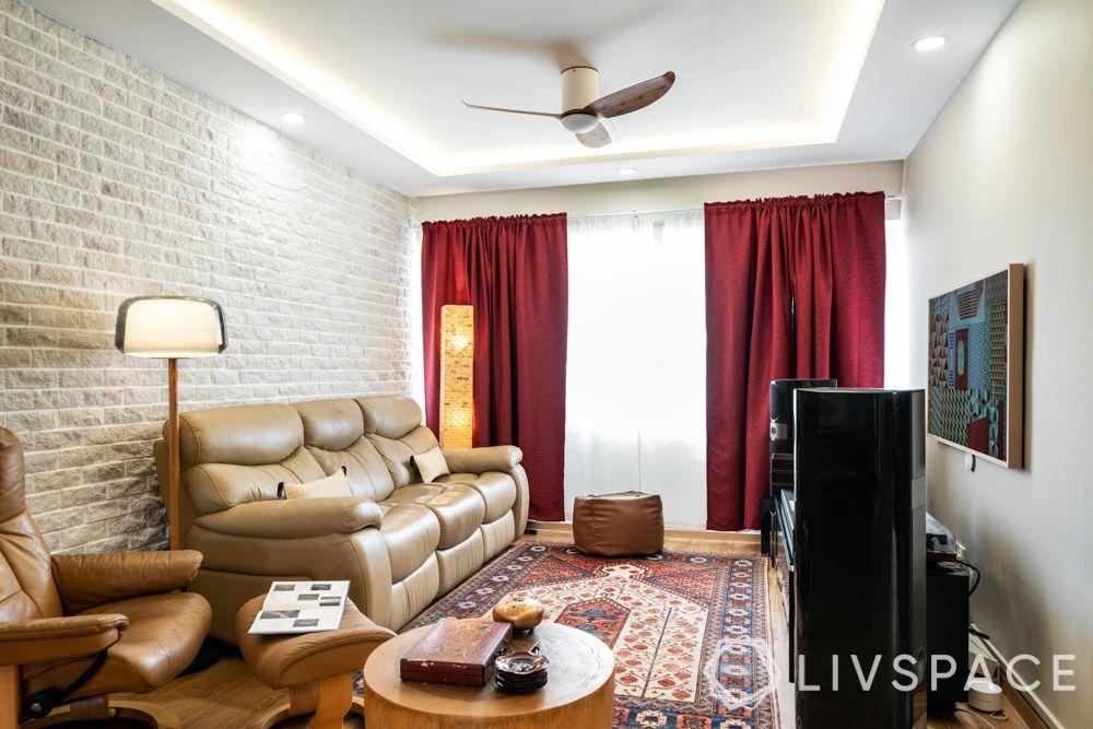 modern-vintage-interior-design-carpets-rugs-printed