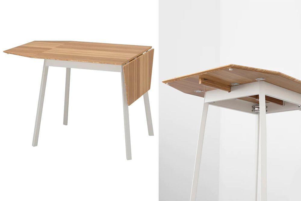 dining-table-set-bamboo-table-folding-edge
