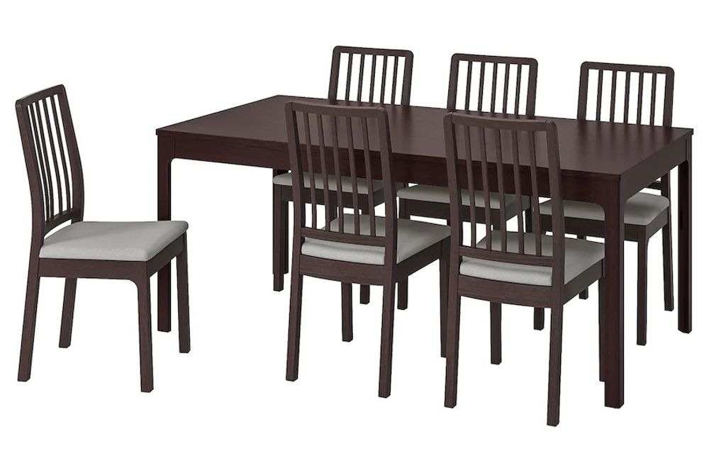 dining-table-set-wooden-table-set-5-seater