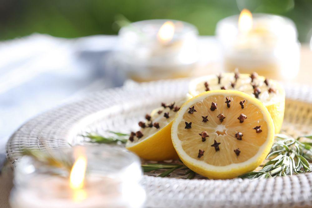 kill-mosquitoes-lemon-clove