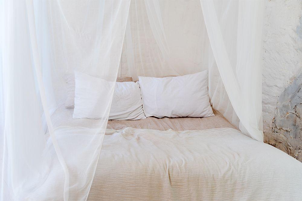 kill-mosquitoes-net-bedroom