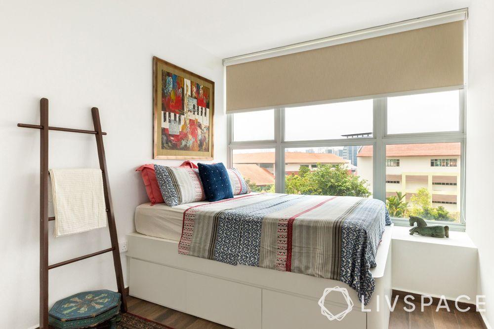home-lighting-design-bay-window-seating