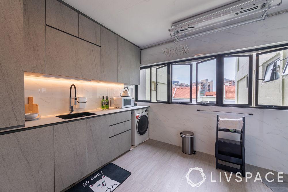 home-lighting-design-big-windows-no-grill-kitchen