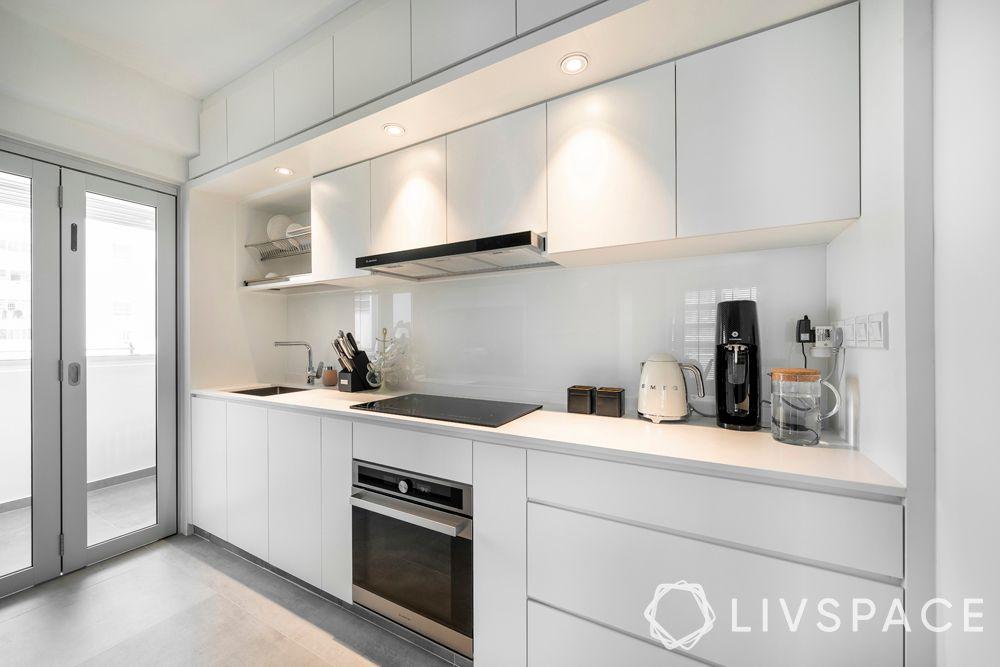 home-lighting-design-white-kitchen-bright-cabinetry