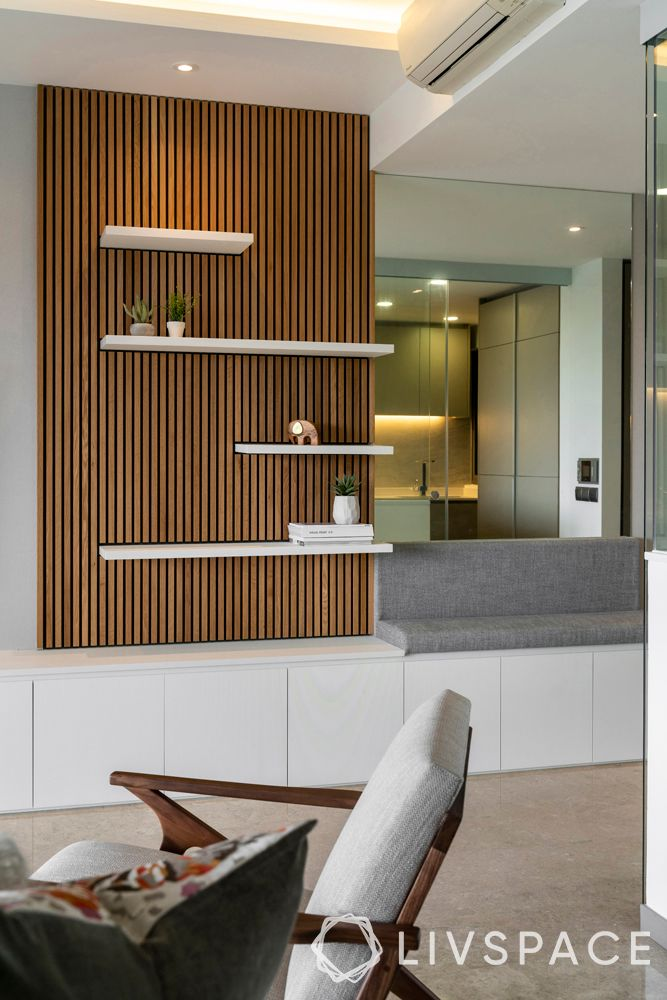 home-lighting-design-mirror-wall-panel