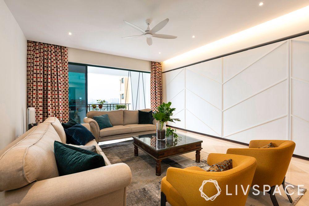 home-lighting-design-false-ceiling-light-cove-lighting