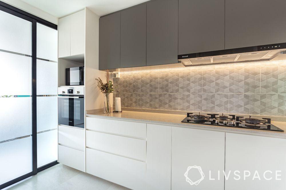 home-lighting-design-profile-lighting-under-cabinet-lighting
