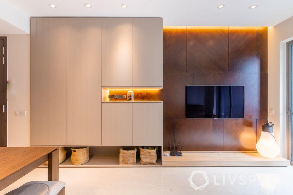 condo-renovations-opening-living-room-tv-unit-wooden-storage-unit