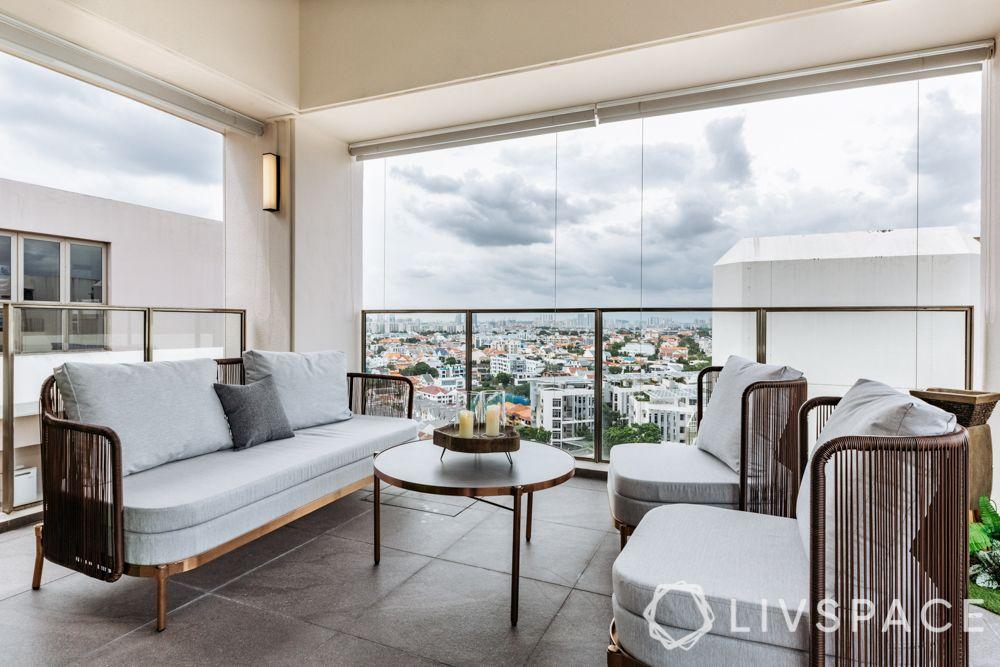 balconies-deck-balcony-furniture-grey-cushions