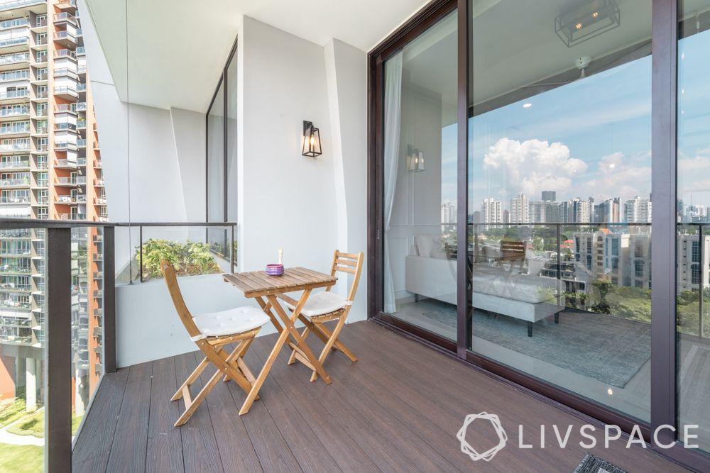 balconies-folding-garden-furniture-wooden-tiles