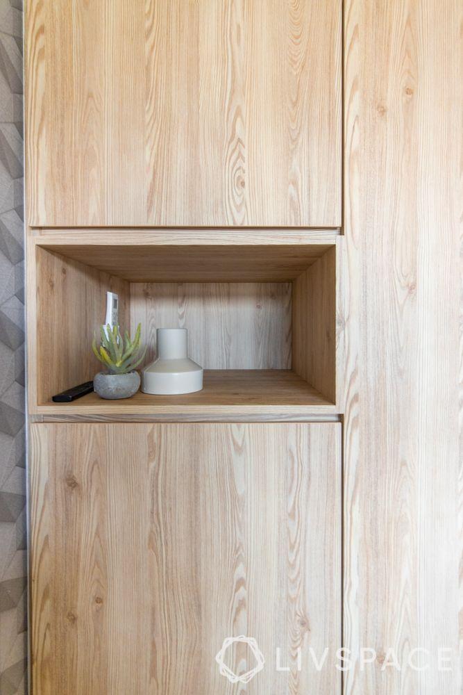 hdb-4-room-resale-renovation-master-bedroom-wooden-wardrobe-shelf