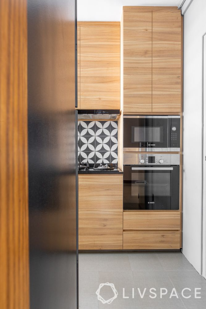 hdb-4-room-resale-renovation-kitchen-wooden-tall-unit-appliances