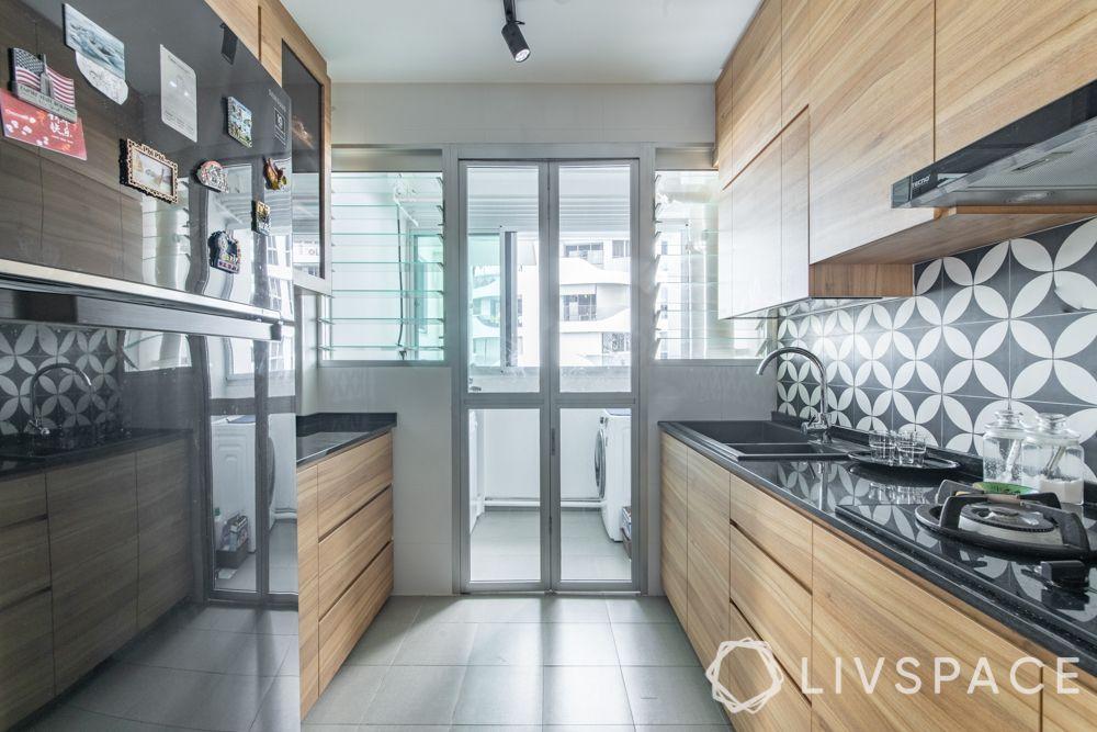 hdb-4-room-resale-renovation-kitchen-parallel-light-wooden-utility-area