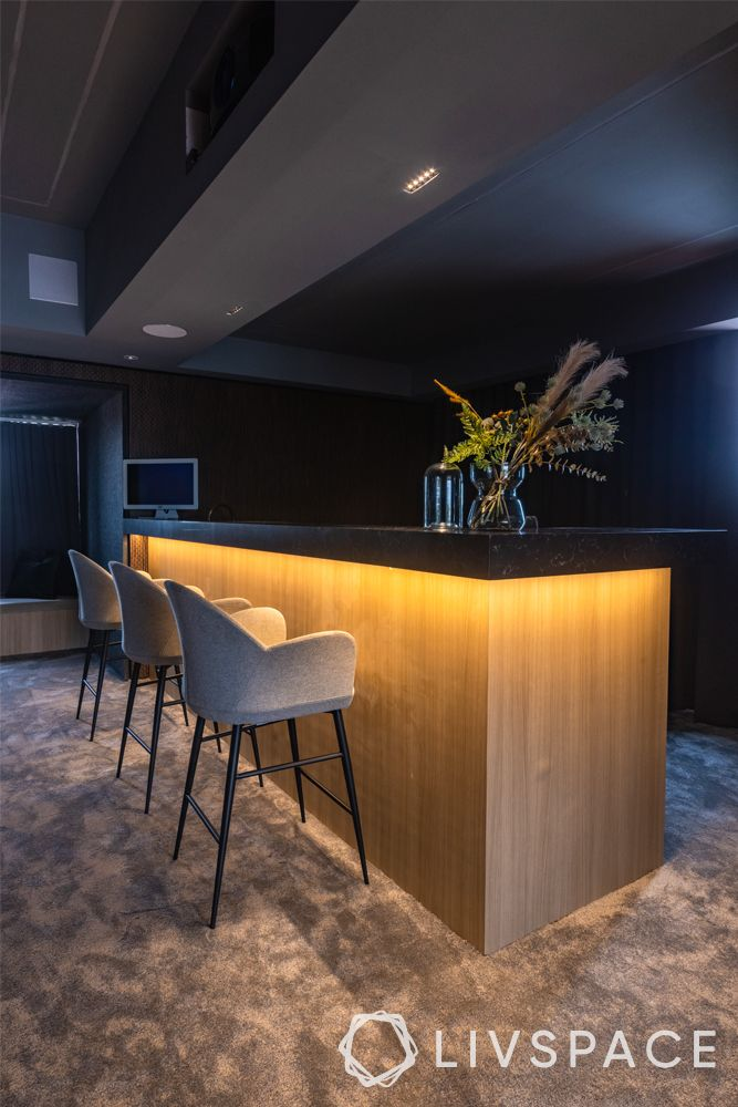 landed-house-design-ktv-room-bar-seating-high-chairs