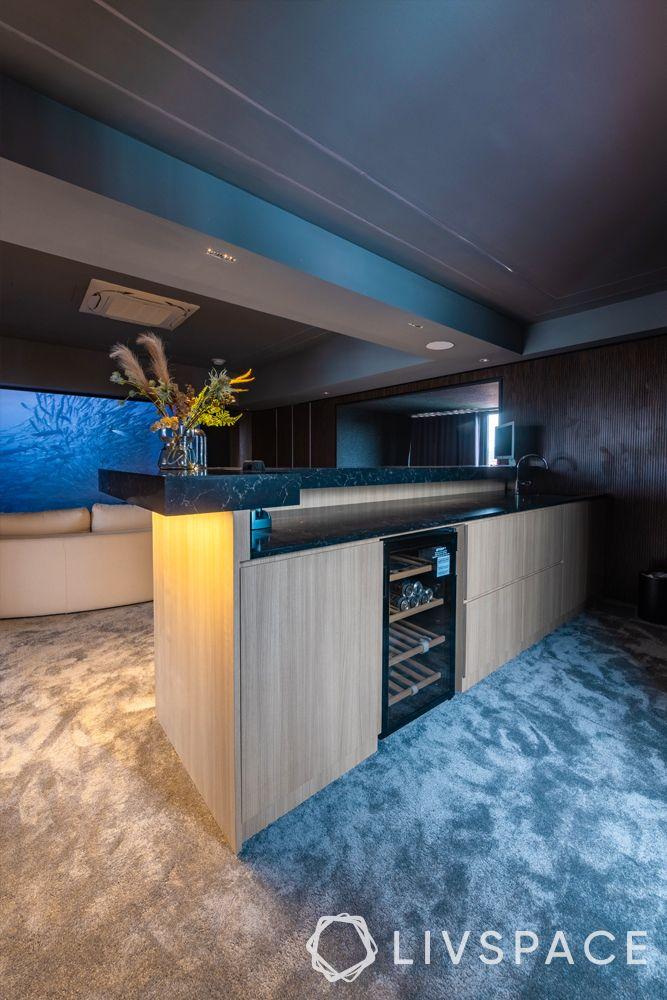 landed-house-design-ktv-room-bar-unit