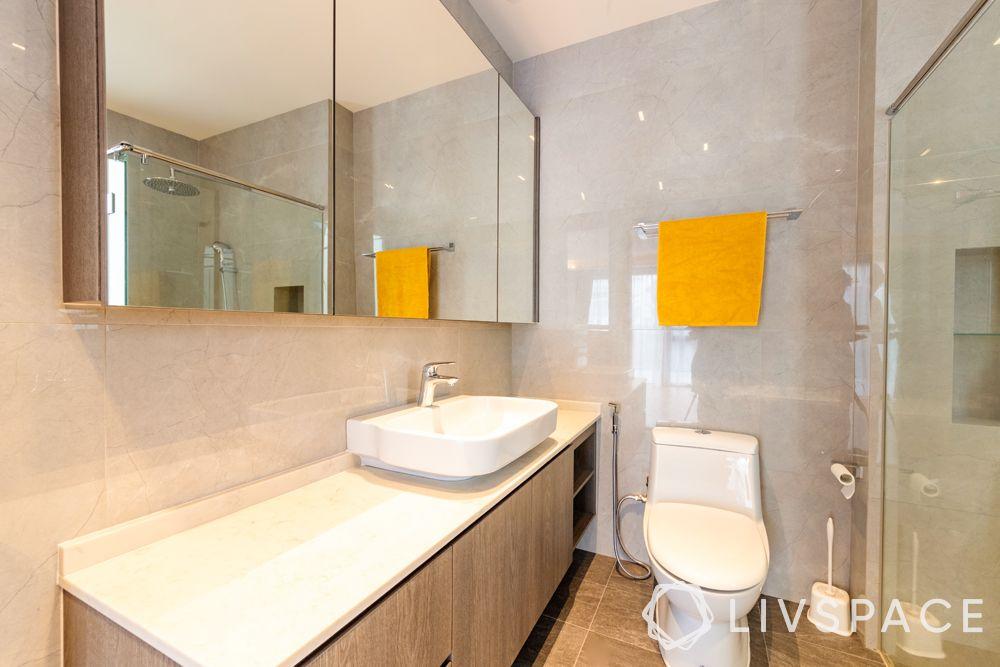 landed-house-design-bathroom-vanity-storage-mirror-cabinet