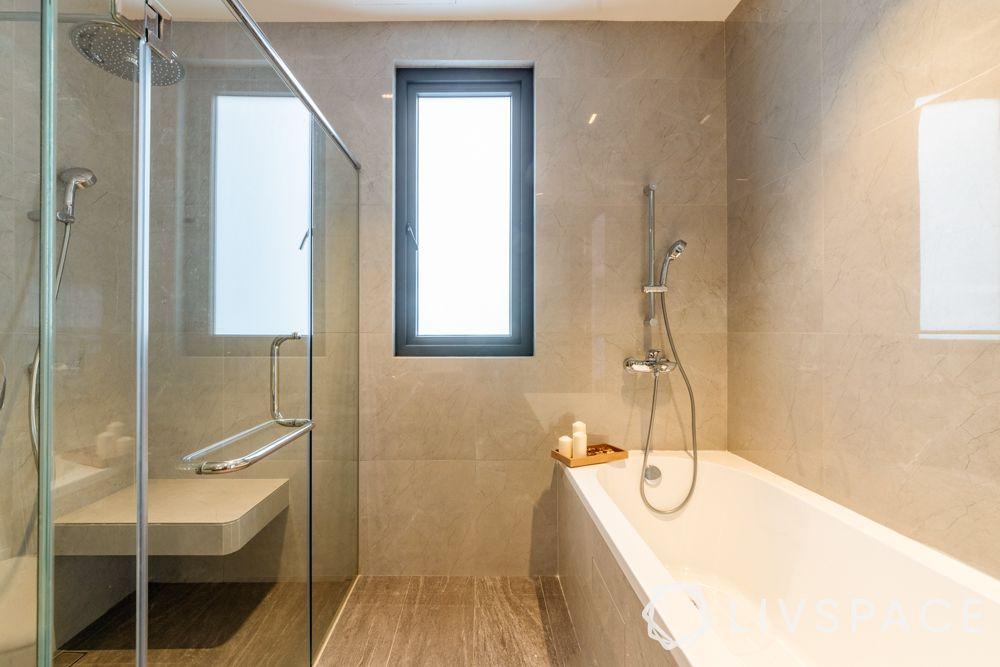 landed-house-design-bathroom-bathtub