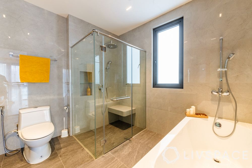 landed-house-design-bathroom-shower-cubicle-glass