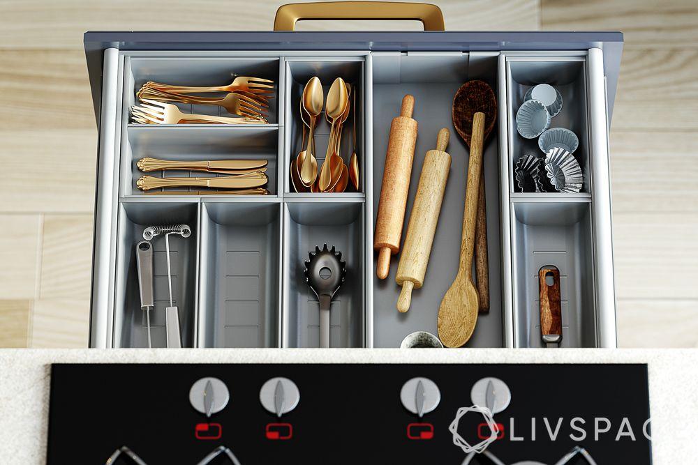 cutlery-organiser-storage-grey