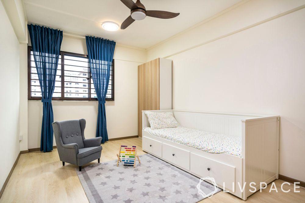 childrens-bedroom-sofa-bed-armchair