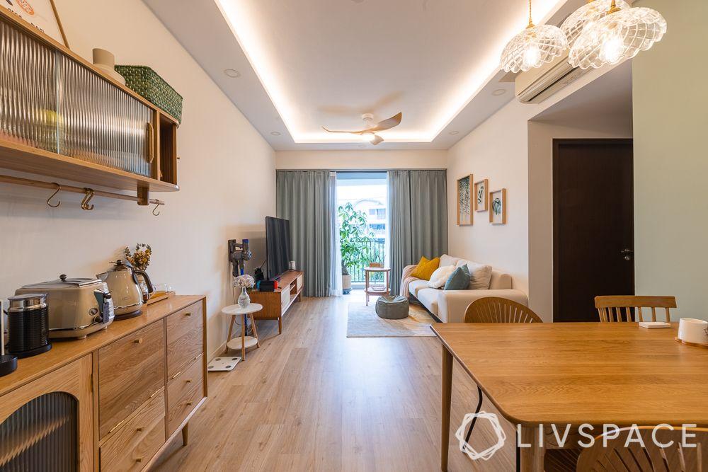 budget-homes-wooden-flooring-furniture-warm-lights