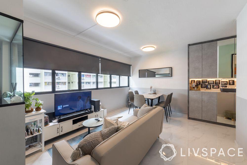 budget-homes-grey-interiors-living-cum-dining-room