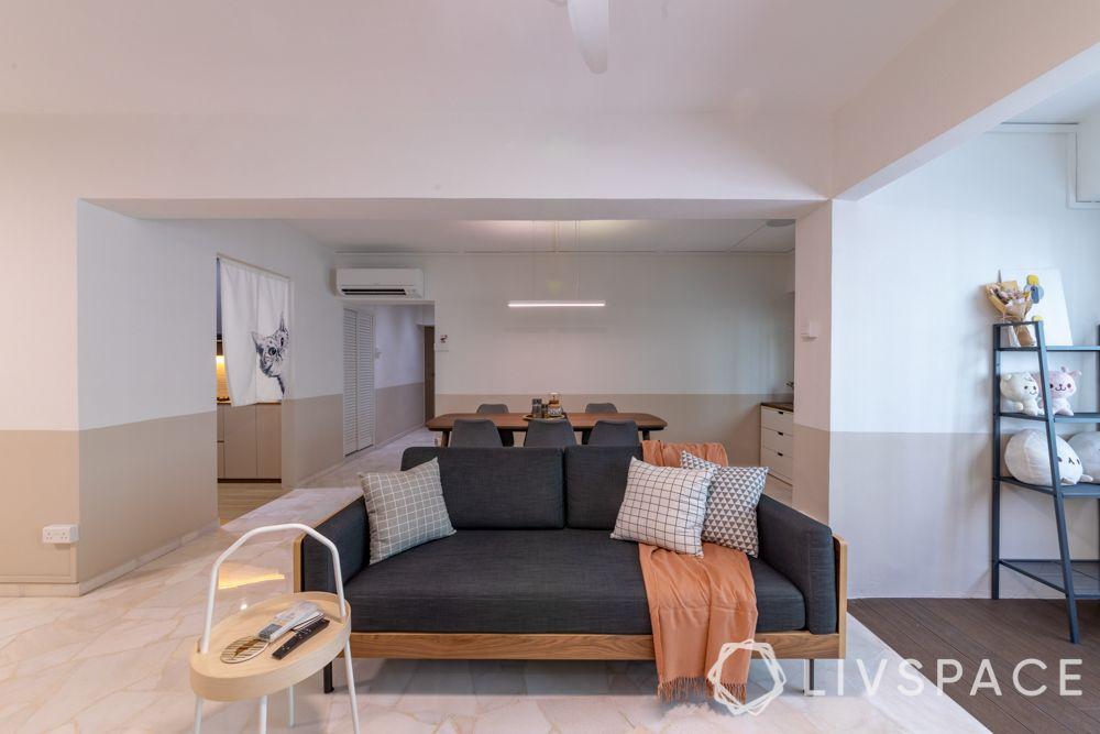 minimalist-living-room-modern-furniture