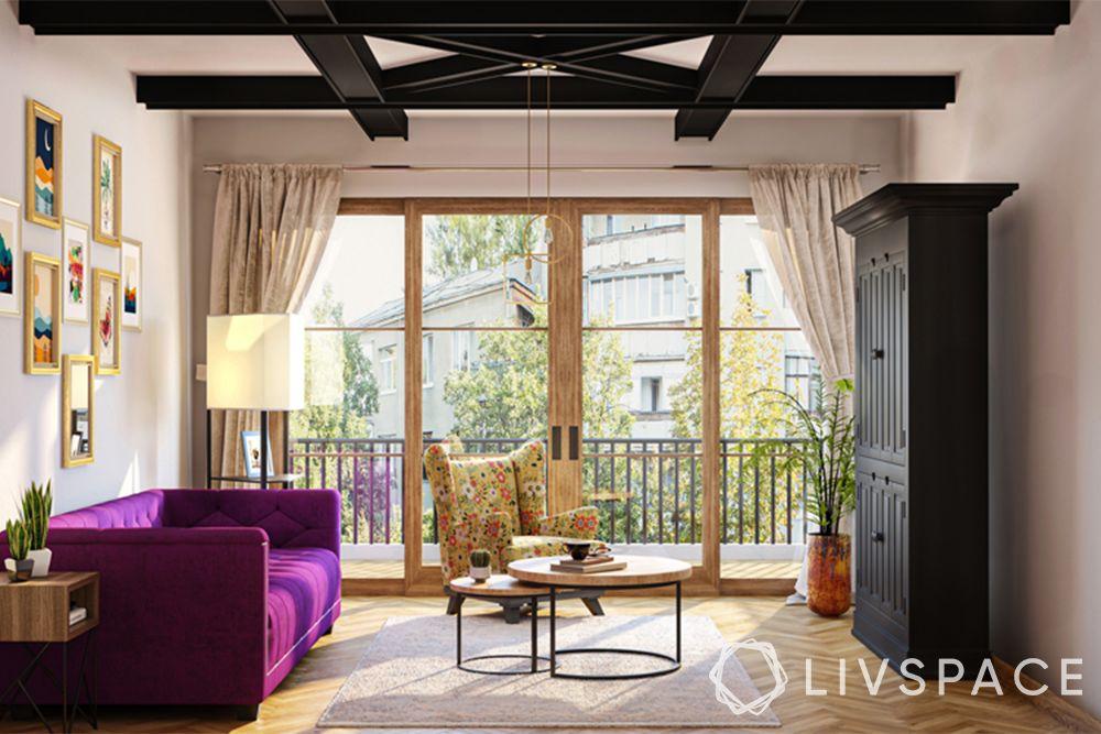 parquet-flooring–herringbone-parquet–big-window