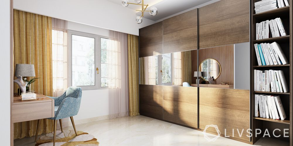 sliding-door-wardrobe-mid-section-mirror
