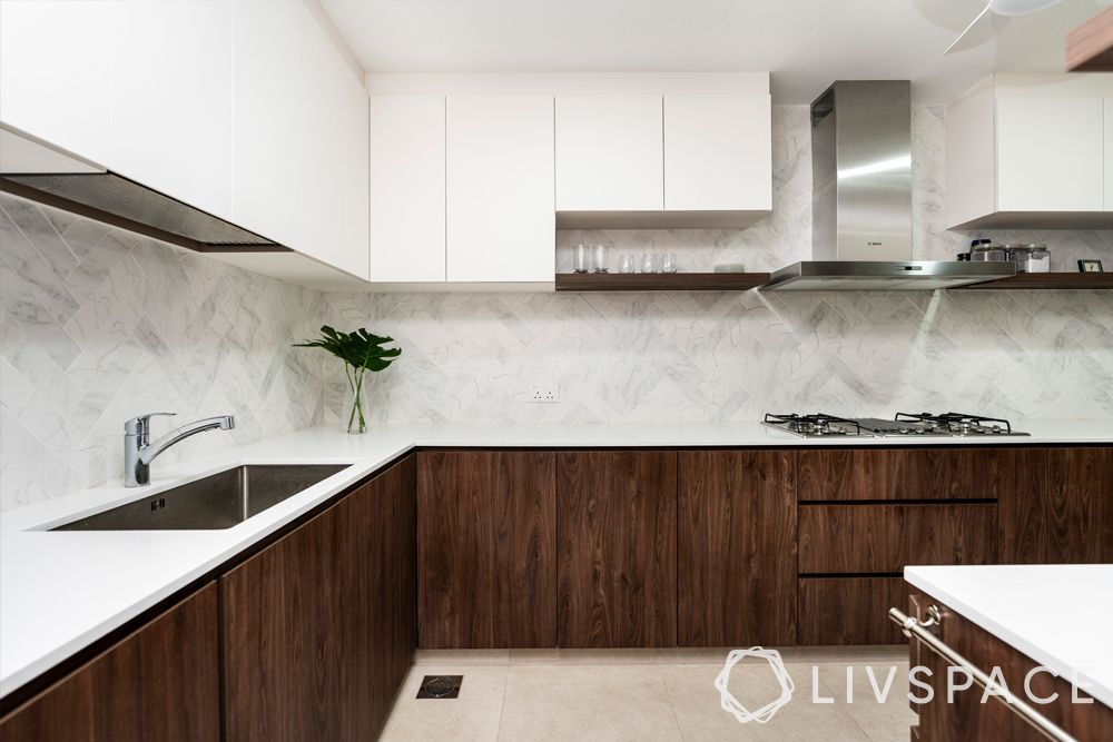modern-kitchen-design-seamless-cabinetry-laminate-white-wall-units