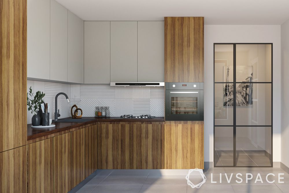 modern-kitchen-design-integrated-appliances-tall-wall-cabinets
