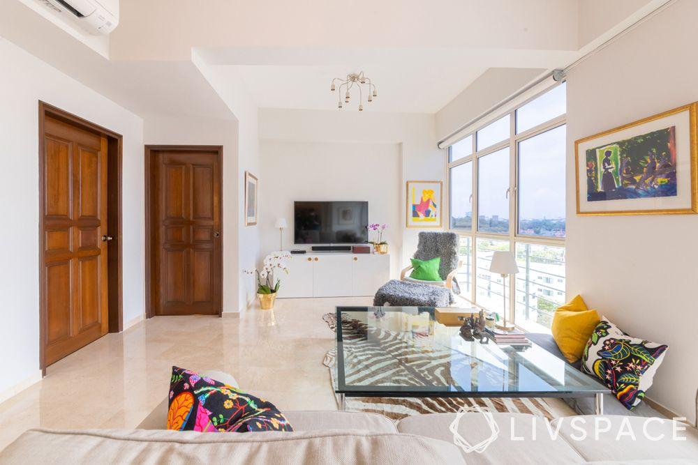2-bedroom-condo-living-room