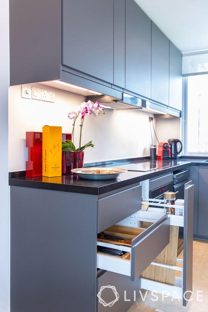 2-bedroom-condo-kitchen-accessories-storage-drawers