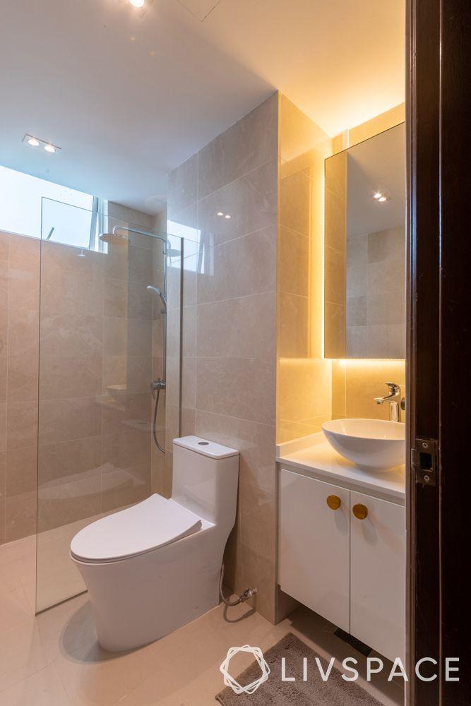 2-bedroom-condo-bathroom-vanity-led-lights